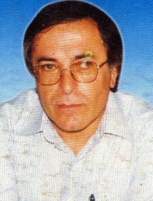 Gazeteci Mahmut Tunaboylu Anıldı
