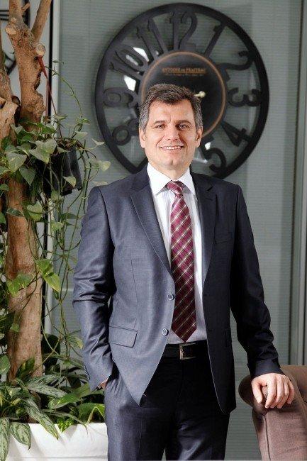 Turkcell'den Sabit İnternet Kampanyası