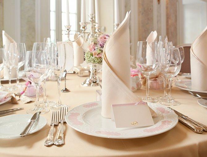 Evlilik fuarında yeni düğün temaları sunulacak