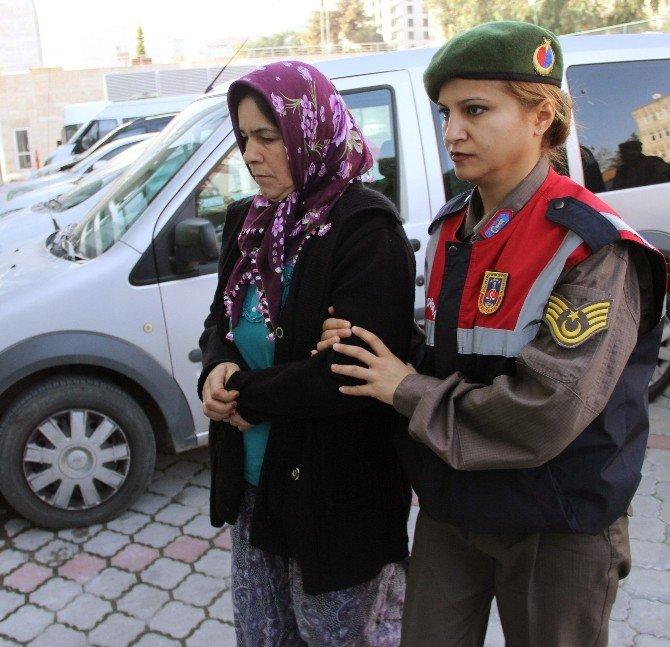 19 Yıl Sonra Ortaya Çıkan Cinayetin Sanıklarının Müebbet Hapsi İstendi