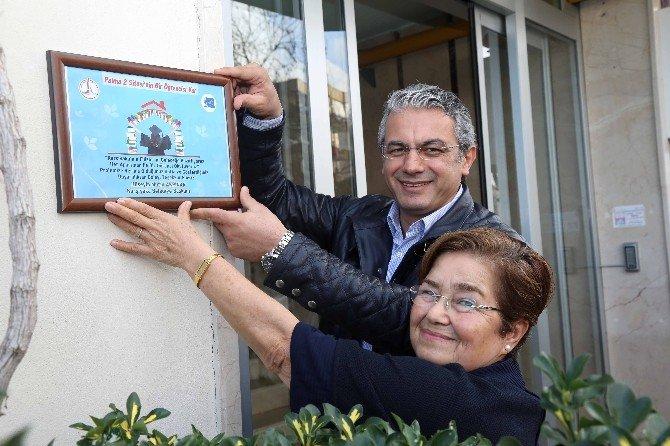 Karşıyaka'nın Filizleri Türkiye'yi Sardı