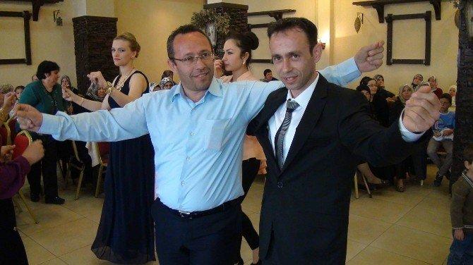 Kayseri'de Trafik Kazası: 1 Ölü