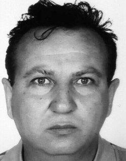 9 kurşun yemesine rağmen hayata tutunan banka soyguncusu tutuklandı