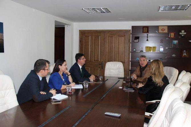 Birleşik Arap Emirliklerinden İzmir'e direkt uçuş başlatılıyor