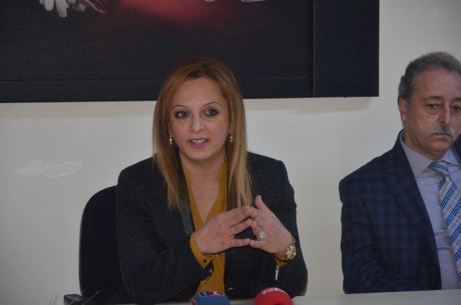 Anlaşmalı boşanma ihbarlarıyla 4 bin kişinin maaşı kesildi