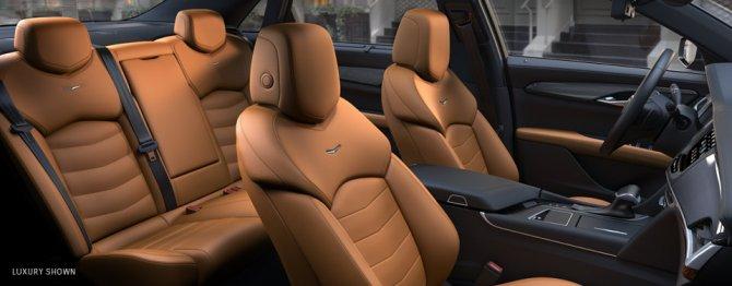 "General Motors, Çin'de ""Cadillac"" marka lüks araç üretecek"