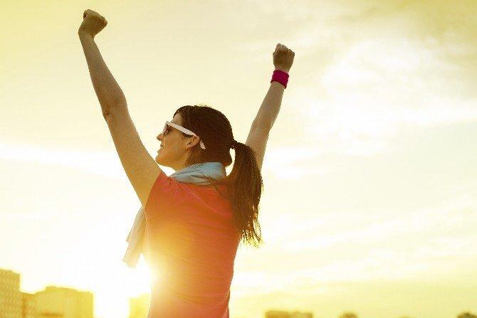 Egzersiz Şeker Hastaları İçin Önemli!