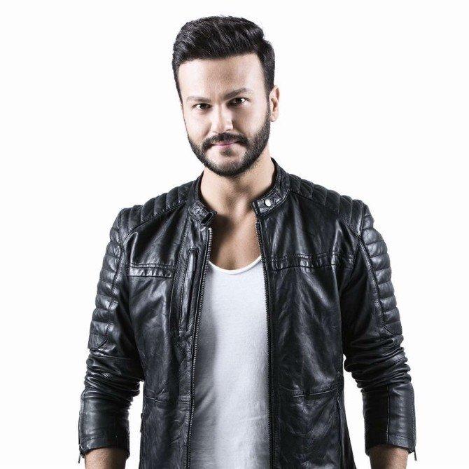 Onur Karan'dan Yepyeni Single Müjdesi