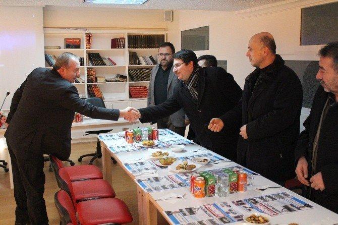 Sungurlu İstanbul Caddesi 90'lı Yıllarına Dönecek