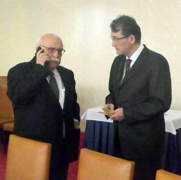 Bakan Avcı'dan Bursalı Aileye Taziye Telefonu