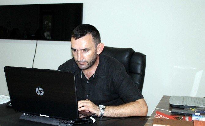Yenişehir16 Sitesi Rekora Koşuyor