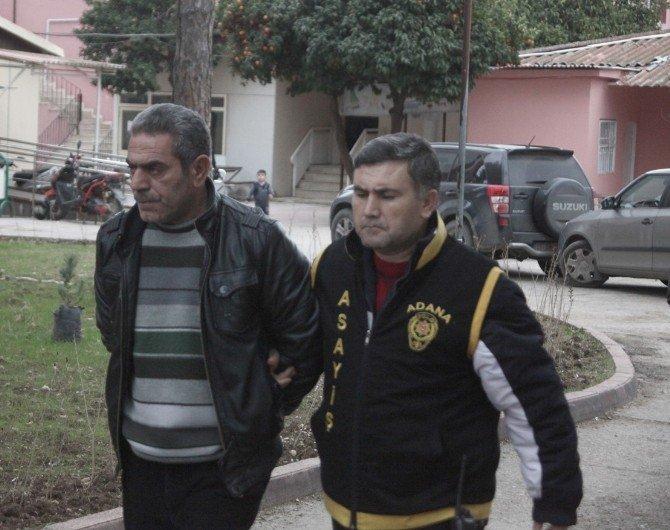 10 Yaşındaki Çocuğu Dolandıran Sahte Polisler Yakalandı