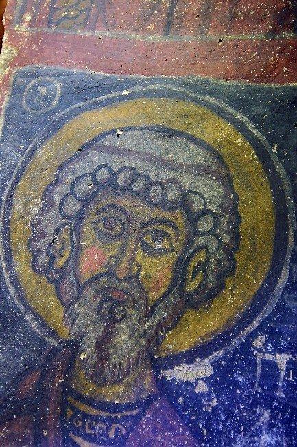 Anadolu'nun Tarihini Değiştirecek Yer Altı Şehri Bulundu
