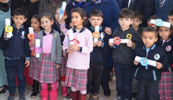Fatsa'da Karne Heyecanı