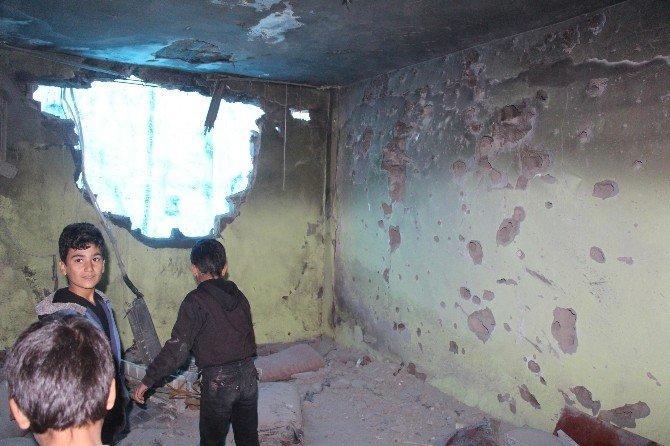 Silopi'den Geriye 'Mağduriyet' Kaldı