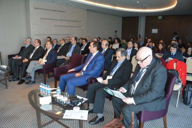İran'a ambargonun kalkması Türkiye ile ticareti 50 milyar dolara yükseltebilir