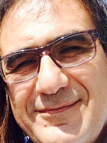 6 yıl önce 'kelepçelenen' Prof.Dr. Küçükosmanoğlu: Toplum baskı altında
