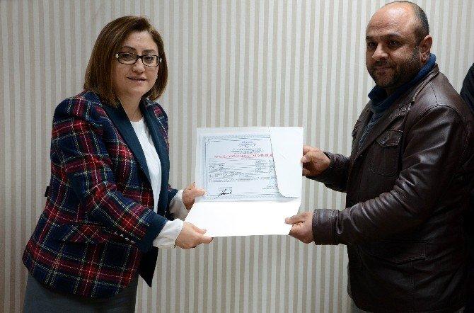 Gaziantep'te Ev Ve Süs Hayvan Sahipleri Sertifikalı Satış Yapabilecek