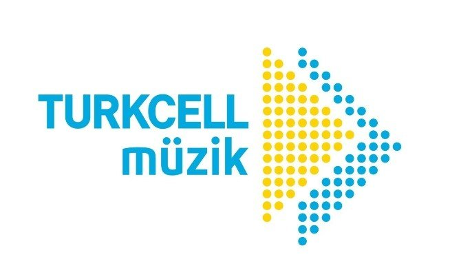 Turkcell, Global Mobıle Awards'ta 4 Kategoride Finalde