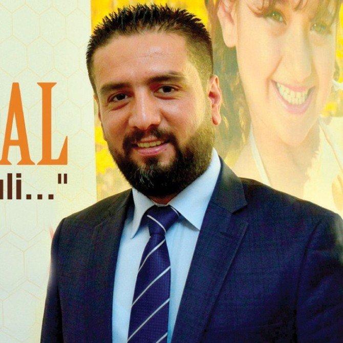 Adana Toros Byz Spor Seriyi Bozmadı