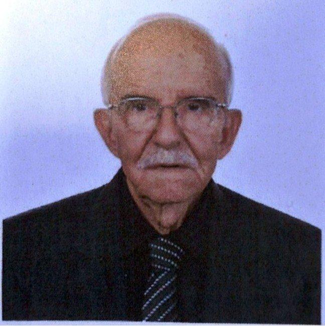 Ayvalık Esnaf Odası Başkanı Kocaer Gözyaşlarıyla Son Yolculuğuna Uğurlandı