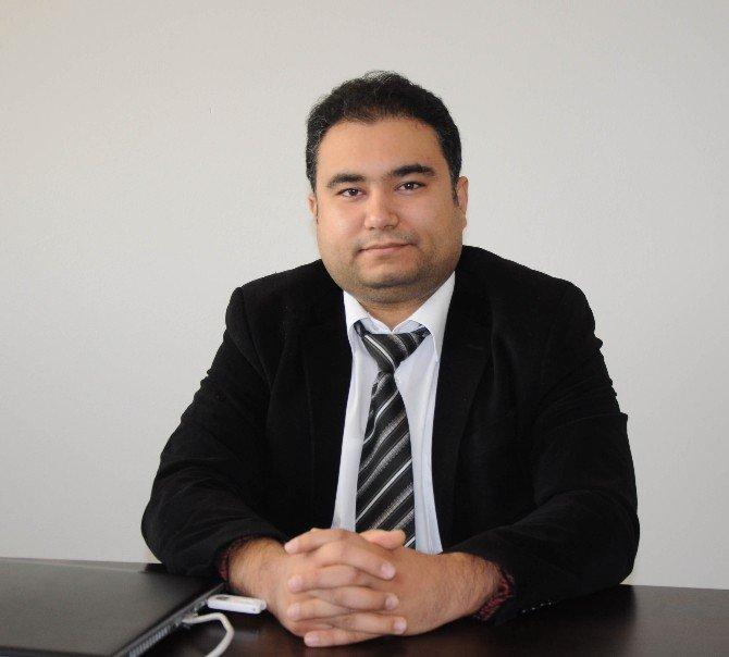 Erdemli Toplum Sağlığı Merkezi'nden 'Afiyetteyiz' Projesi