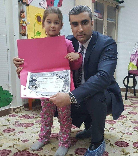 Beşiriye Kampına Vali Yardımcısı Ezgi, Atandı