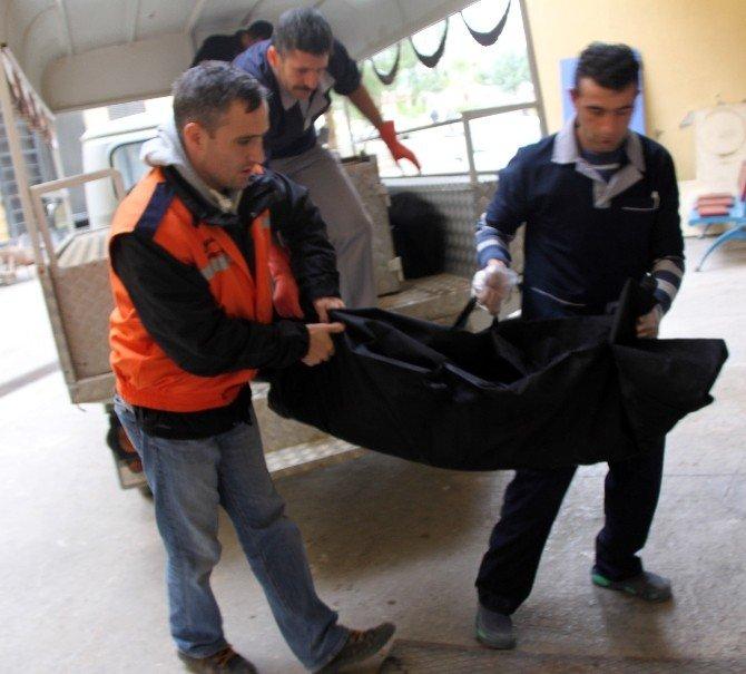 Didim'de Göçmen Faciası: 4 Ölü