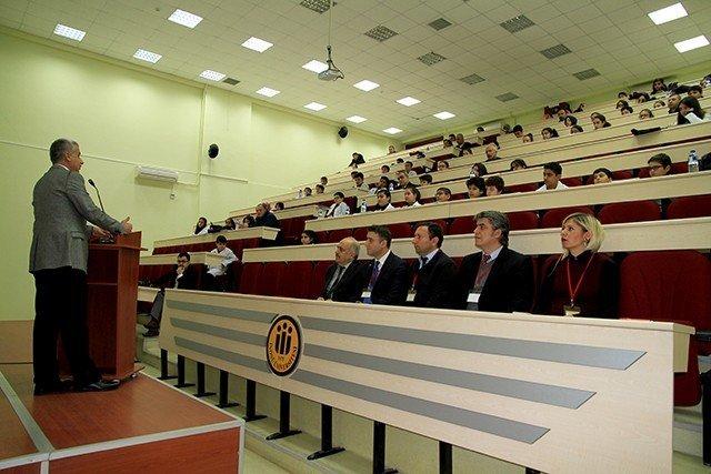 İnönü Çocuk Üniversitesi 2016 Kış Etkinliği Başladı