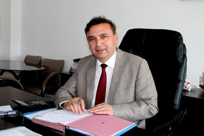 Samsun'da Karla Mücadelenin 5 Günlük Maliyeti 4 Milyon TL