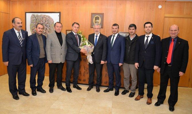 Uludağ Üniversitesi'ne 2017'de moda tasarım bölümü açılacak