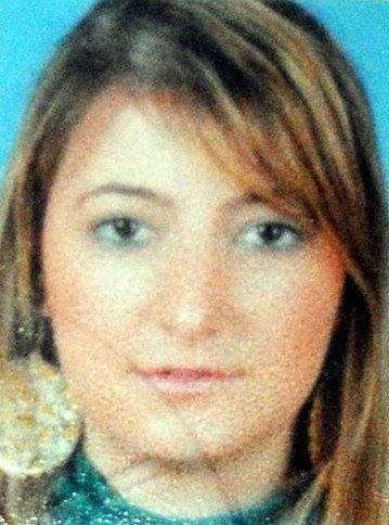 Genç Kadına Çarptıktan Sonra Kaçan Sürücü Teslim Oldu