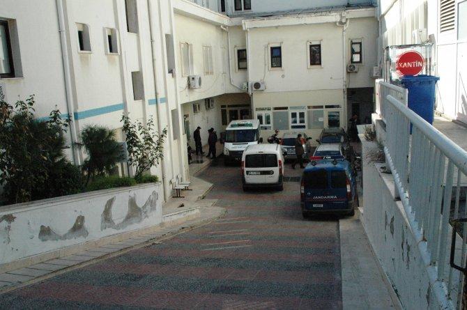 Ege Denizi'nde göçmen faciası: Üçü çocuk 7 ölü
