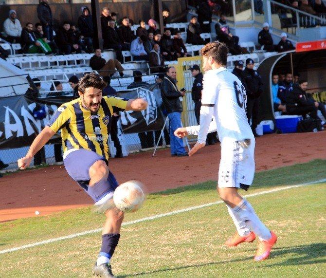 Zirat Türkiye Kupası