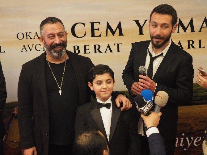 İzmirlilerden 'İftarlık Gazoz'a Büyük İlgi