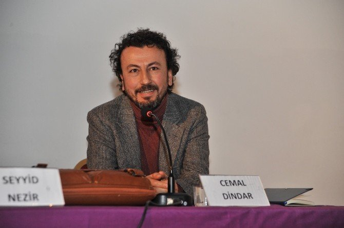 Cemal Süreya'nın Yazar Arkadaşları 'Üstadı' Anlattı