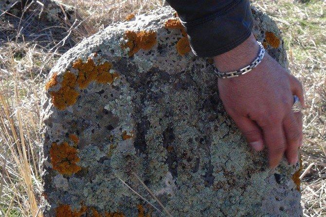 Gaziantep'te Kayı Boyuna Ait Mezarlar Bulundu