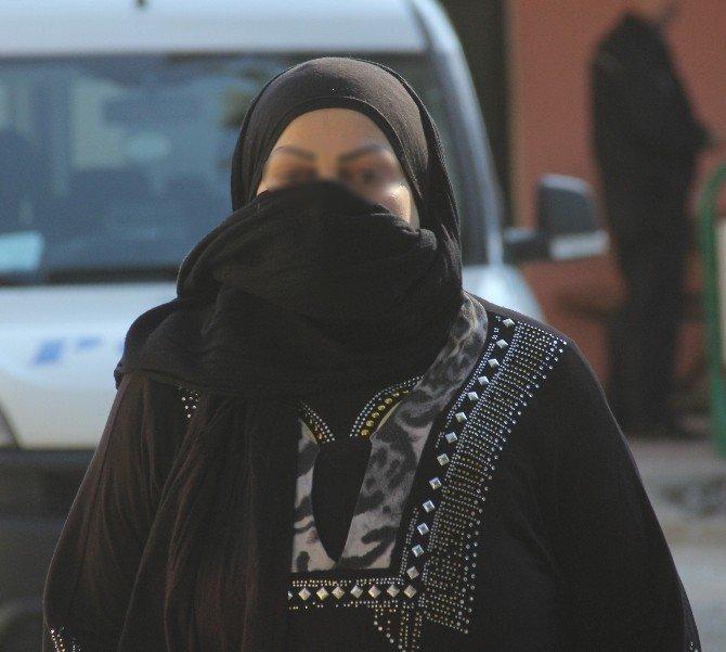 Suriyeli 2 Kadını Kandırıp, Fuhuş Yaptırırken Yakalandı