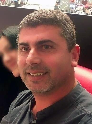 Cumhurbaşkanı'na Hakaretten Ve 'Terör Örgütü Propagandası'ndan Tutuklandı