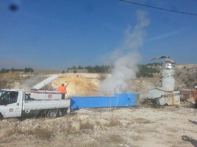 Jeotermal Kaynaklar Verimli Kullanılacak