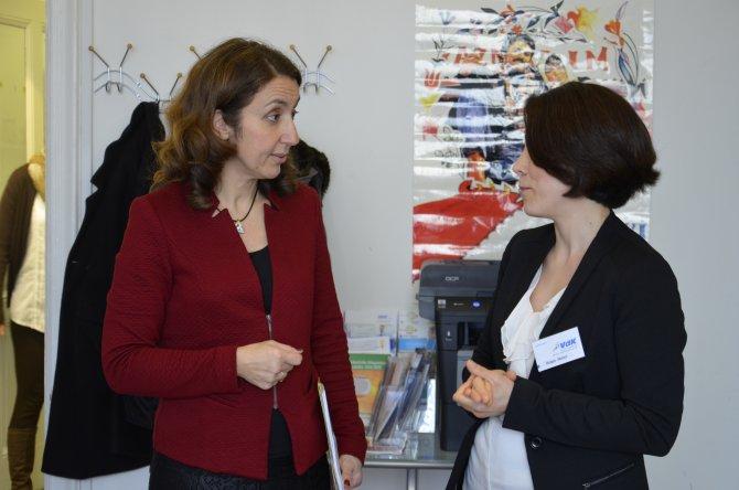 Almanya'da demansla yeni tanışan Türk toplumu imkânlardan habersiz