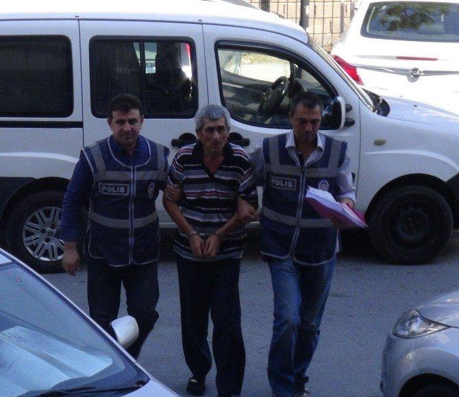 İzmir Cinayet Büro, Cinayeti Çözmede Bir Numara