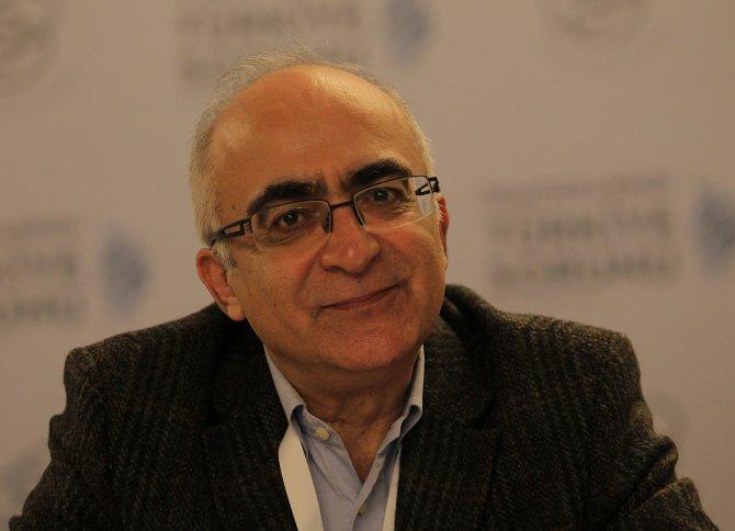 Ali Bulaç: Devlet felsefesi üzerinde yoğunlaşmalıyız