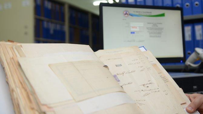 BTSO, Bursalı firmaların DNA'sını elektronik ortama taşıdı