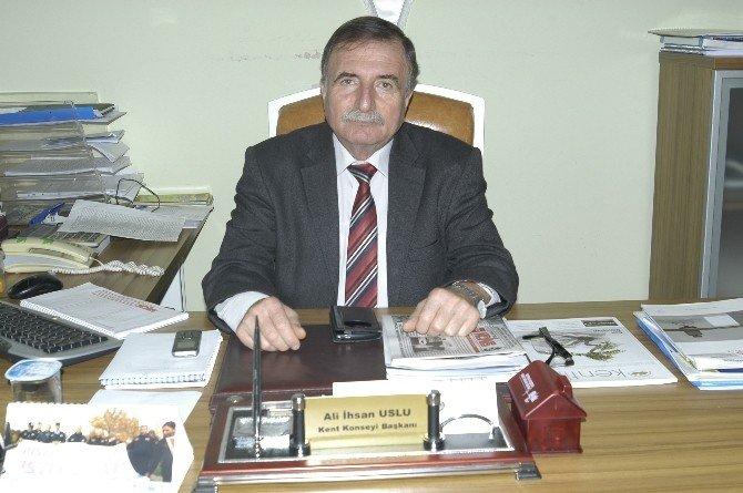 Malkara 14 Kasımspor'un Rakipleri Belirlendi
