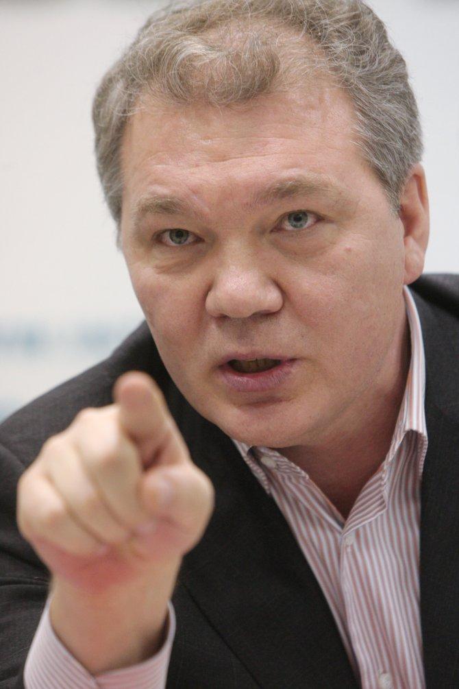 Rus milletvekili: Erdoğan, Putin'le görüşebilmek için her yolu deniyor!