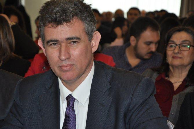 """""""PKK, çatışma bölgesine uluslararası gözlemci getirtmek için çalışıyor"""""""