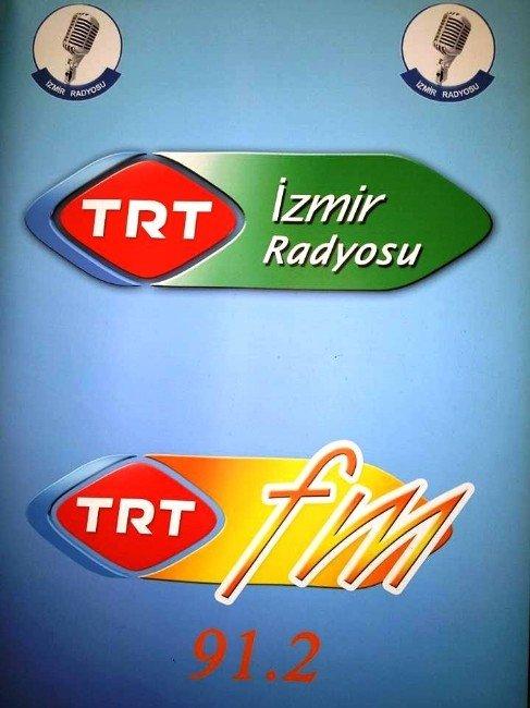 Malatya Park TRT FM'i Ağırladı