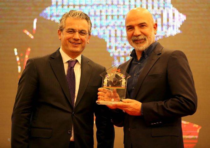 Türkiye, 'Karşıyaka'nın Filizleri' için kenetlendi