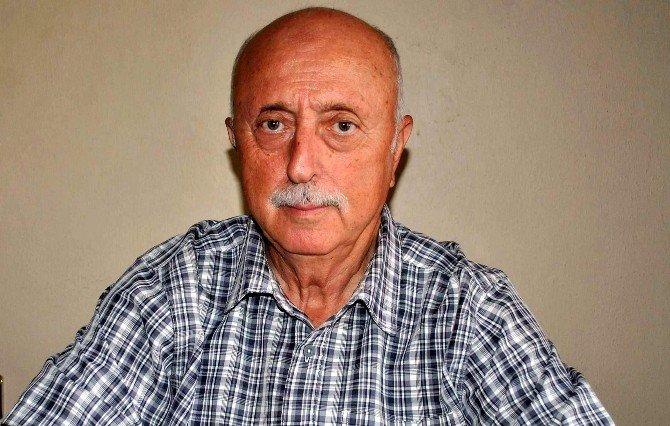 Aydın'da Aile Yapısı Tehdit Altında